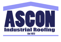 Ascon Roofing